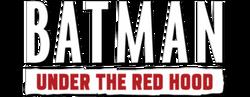 Batman-under-the-red-hood-4fa8c489894d5.png