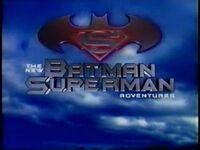 BatmanSupermanAdv.jpg