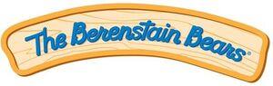 Berenstain Bears Logo.jpg