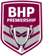 Bhp-premiership-badge.png