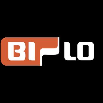 Bi-lo-logo-png-transparent.png