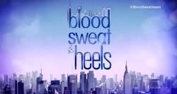 Blood Sweat & Heels.png