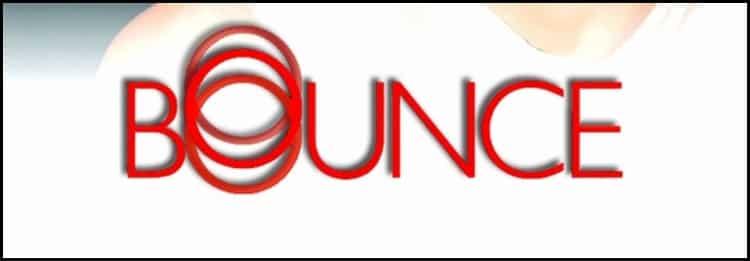 Bounce (2000 film)