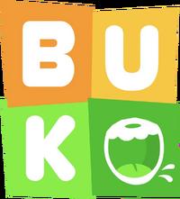 BuKo Channel (2021-.n.v.).png