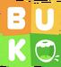 BuKo Channel (2021-.n.v.)