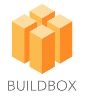 Buildbox Developers