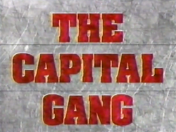 CapitalGang93.png