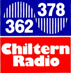 Chiltern Radio 1983.png