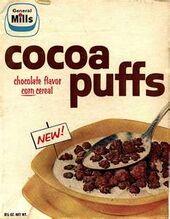 Cocoa Puffs 1958 Box.jpg