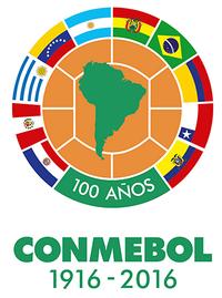 Conmebol 100 logo.png