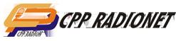 CPP Radionet