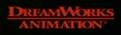 DWA-Mdgscr