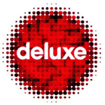 Deluxe Entertainment Services Group Inc.