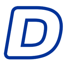 DigifyInc.AppIcon.png