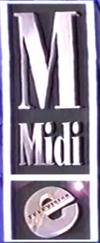EMidi.png