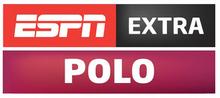 ESPNExtraPolo.png