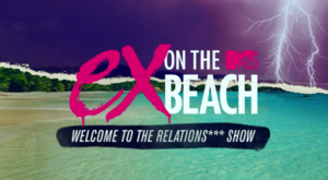 EX on the Beach Welcome to the Relationshit Show.png