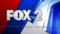 Fox-2-coverage-you-can-count-on