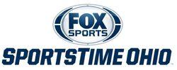 Fsn-sportstimeohio-logo.jpg