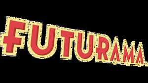 Futurama (Disney+).png