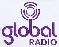 GLOBAL RADIO (2007).jpg