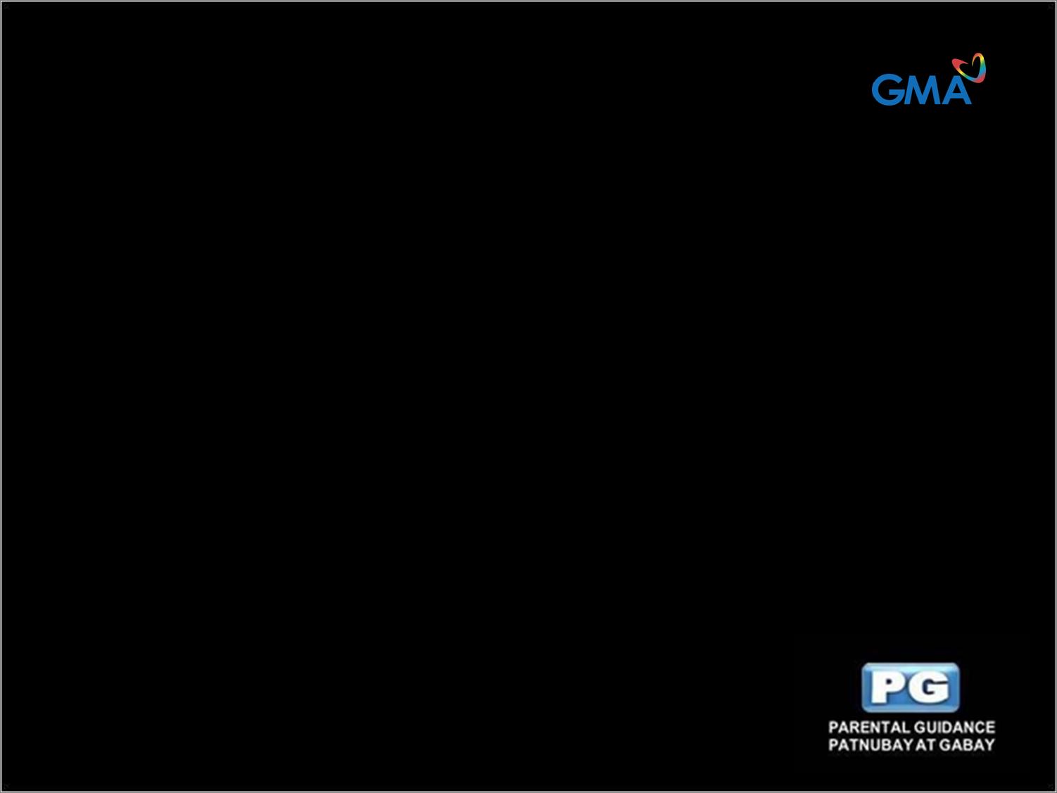 GMA 7 On Screen Bugs 2016.PNG