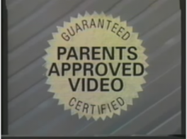 Parents Approved Video