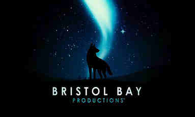 Bristol Bay Productions/Other