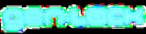 Genlock-logo.png