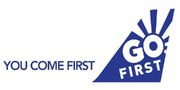 Go First, You Come First