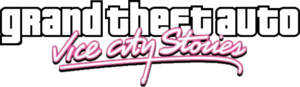 Grand Theft Auto - Vice City Stories (Horizontal).png