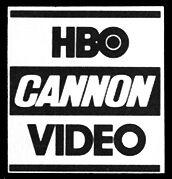 HBO-Cannon Video.jpg