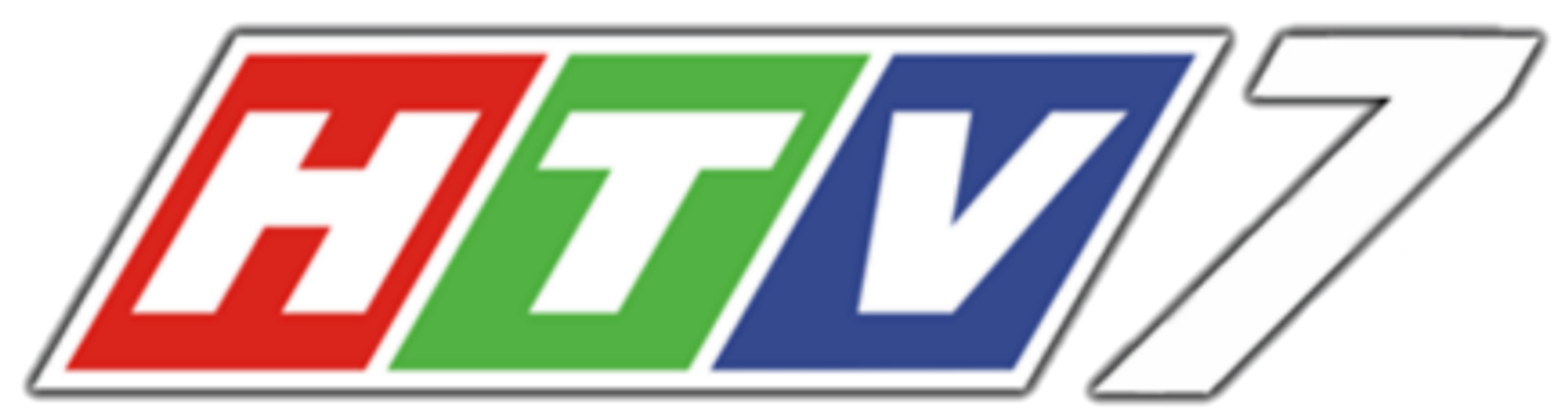 HTV7 (2017-present).png