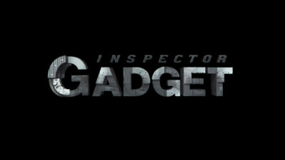Inspector-gadget-tc.jpg