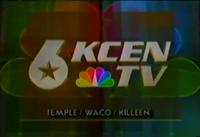 KCEN 1991