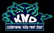KNDpromoprototype