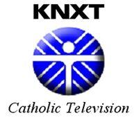 KNXT ch49 2015.jpg