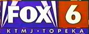 KTMJ Fox 6.png