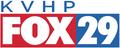 KVHP logo 2018