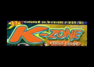 KZ02.png