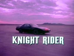 Knightrider1982logo.png