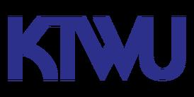 Ktwu-color-logo-nRhiEat.png