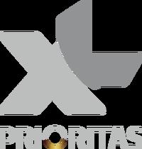 LOGO-XL-PRIO.png