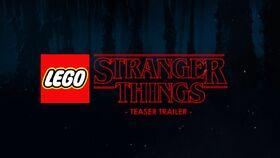 Lego Stranger Things (2019).jpg
