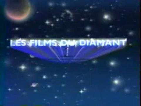 Les Films du Diamant
