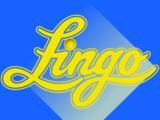 Lingo (UK)