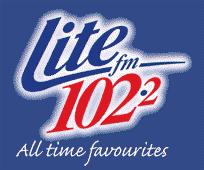 Lite FM 2002.png