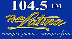 Logo R Latina NEW.jpg