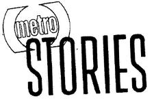 METRO STORIES.png