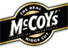 2007–2015